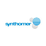 new synthomer logo