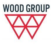 WOOD GROUP